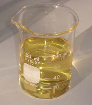 biodiesel-analysis